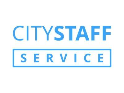Ситистафф - агентство аутстаффинга и аутсорсинга персонала
