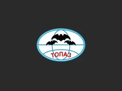 ТОПАЗ - Охранное предприятие в Санкт-Петербурге